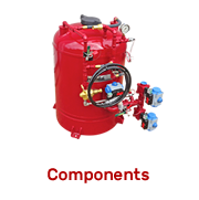Fire Fighting Components